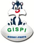 logo-gispi_gif