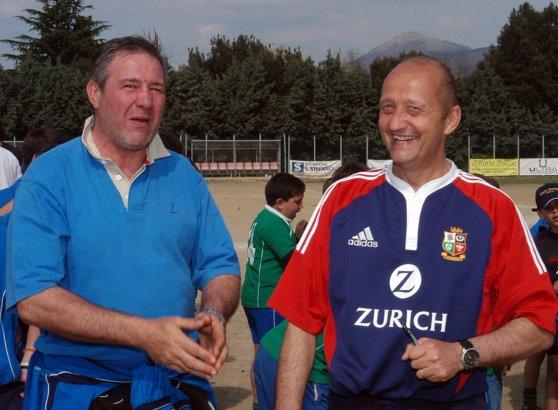 2006_04_09 Luciano