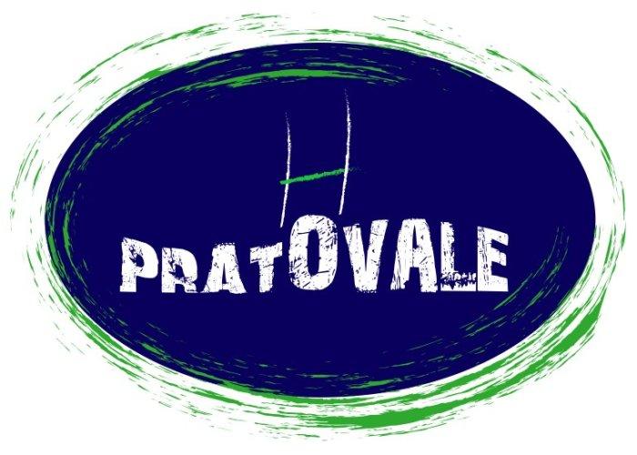 pratovale-sito 1