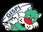 GispiStory