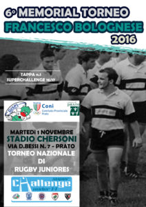 6-torneo-bolognese
