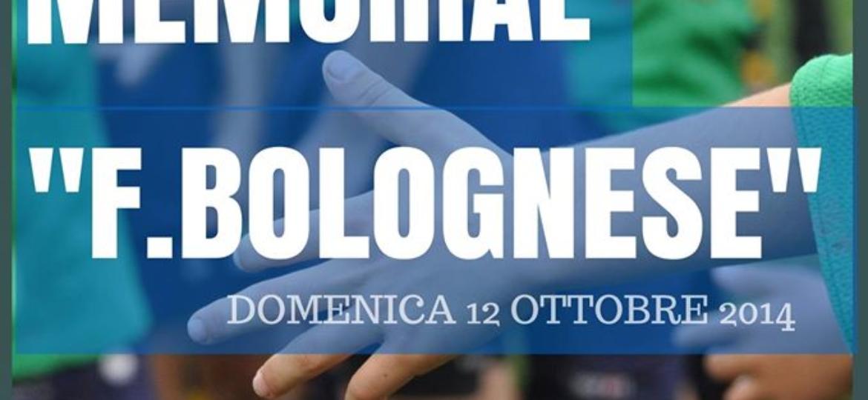 locandina bolognese