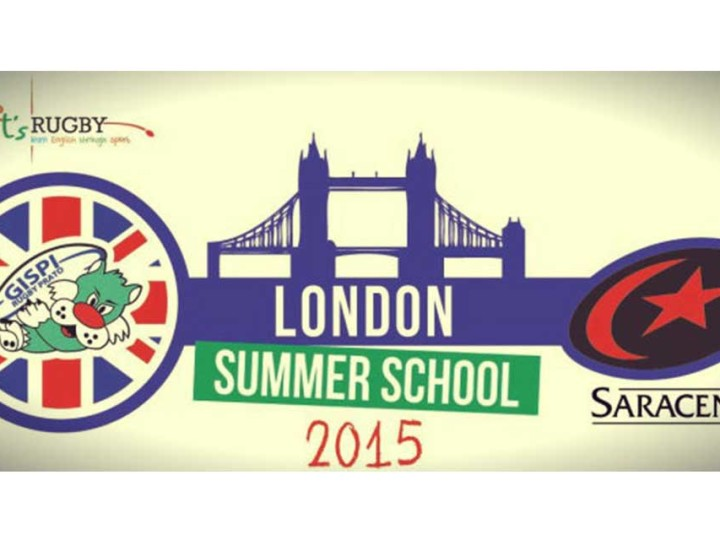 The London Summer School