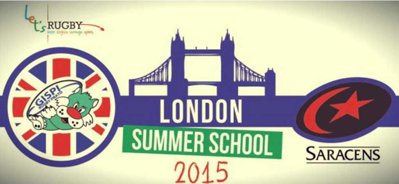 londonsummerschool