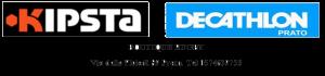 KIPSTA-DECATHLON-copy2-220x70