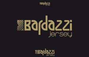 bardazzi sponsor