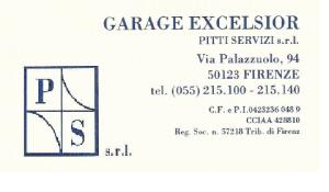 garageexcelsior