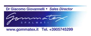 gommatex