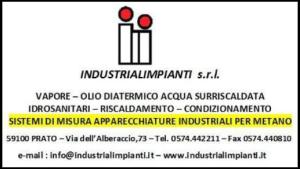 industrialiimpianti