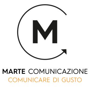 martecomunicaizone