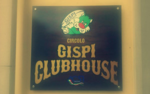 gispiclubhouse