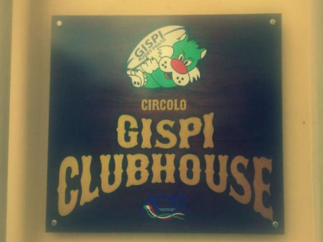 gispiclubhouse