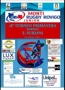 trofeoRovigo