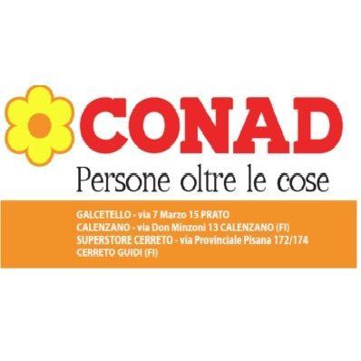 Conad