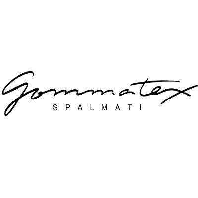Logo_agende