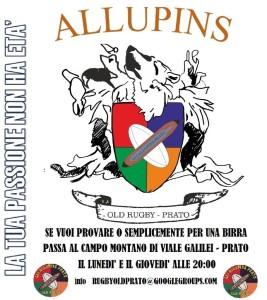 allupins