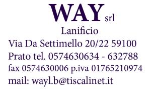 lanificioway