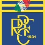 rugbyparma