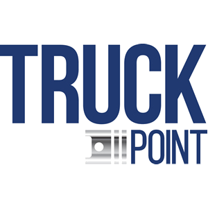 truckpoint