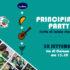Principiamo Party!