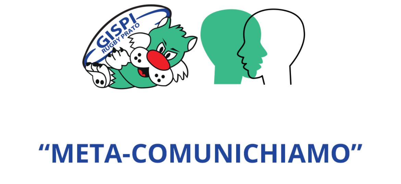 metacomunichiamo
