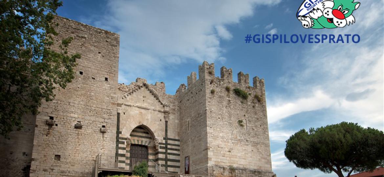 castelloImperatore_GISPI