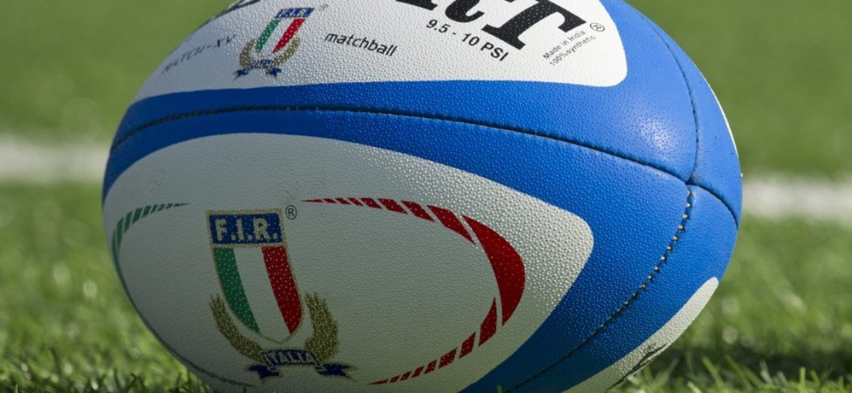 rugby-italia-sei-nazioni-1024x681