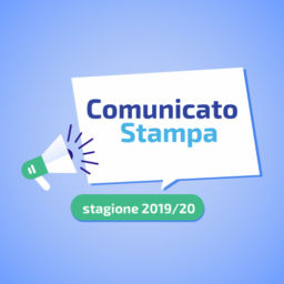 comunicato-stampa-layout-2020