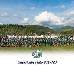 foto ufficiale 2019-20