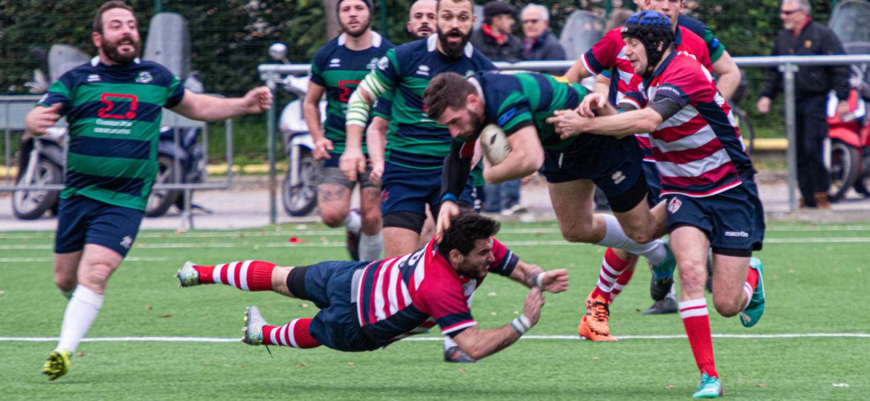 Firenze vs Tigers-12