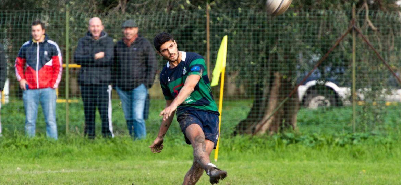 tigers calcio