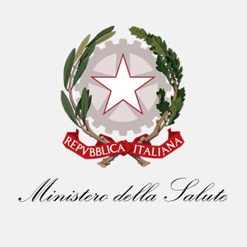 Ministero-della-Salute_