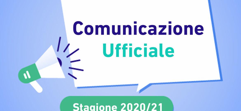 comunicazione-ufficiale-layout-2020