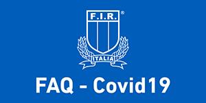 covid-faq-fir