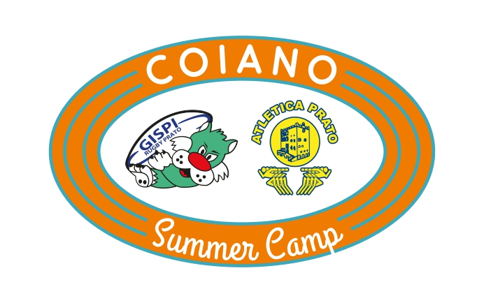 logo gispi summer camp_page-0001